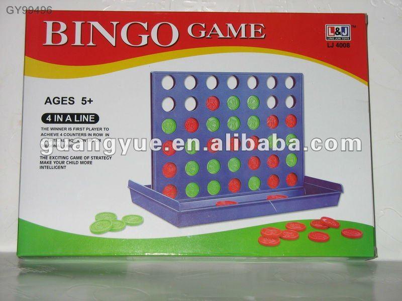 igra-v-bingo