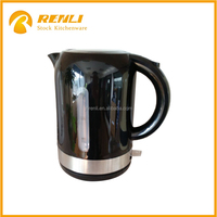 Overstock,Home kitchen appliances stainless steel water electric kettle,tea kettle
