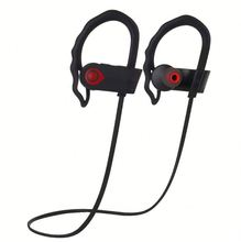Headset for telephone operator ,AJ5g bluetooth 4.2headset for sale
