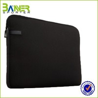 Best Selling Portable Neoprene Notebook Computer Bag