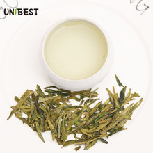 China natural good quality Green Tea Famous Lung Ching