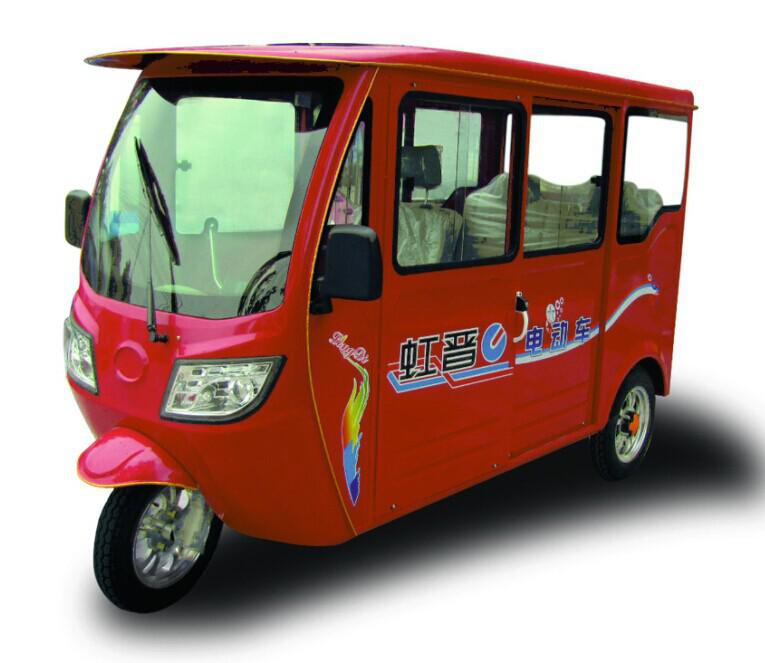 solar electric car cycle rickshaws for sale buy cycle rickshaws for sale solar electric. Black Bedroom Furniture Sets. Home Design Ideas