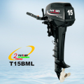 15hp 2 stroke outboard engine