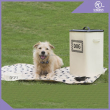 Pet Products Factory Price outdoor dog bed