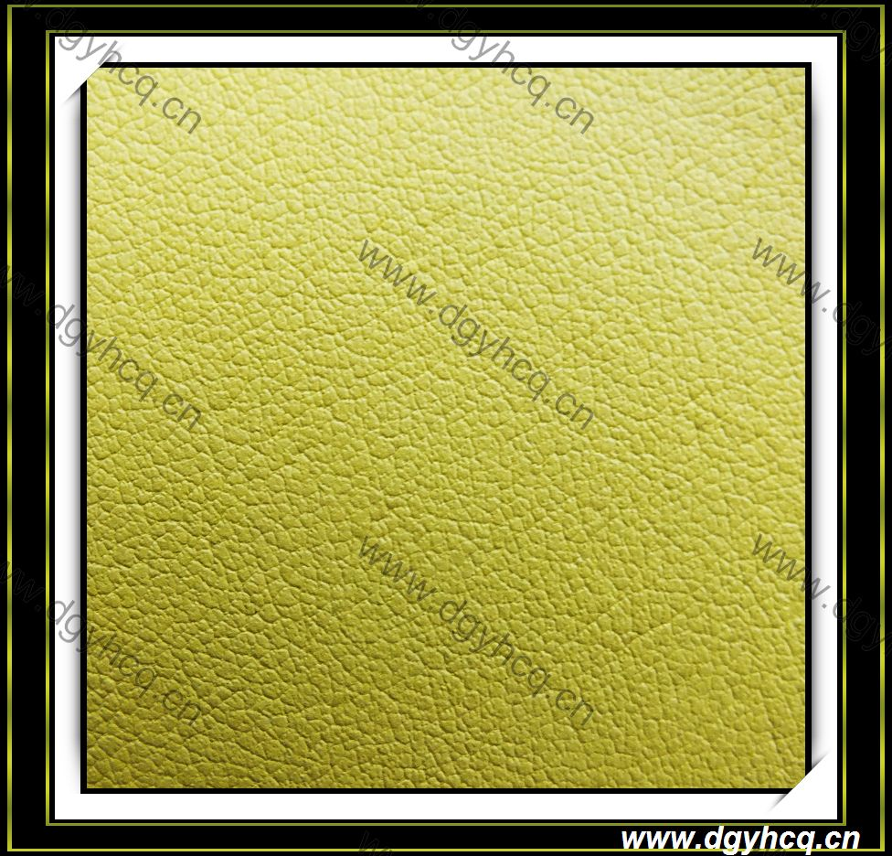 best seller microfibre suede leather for riding pants patch