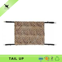 TAILUP Window cat hanging thermal bed cat litter mat