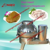 Omasum Washing Machine with High Quality|Cow Stomach Washing Machine|Cow Tripe Cleaner