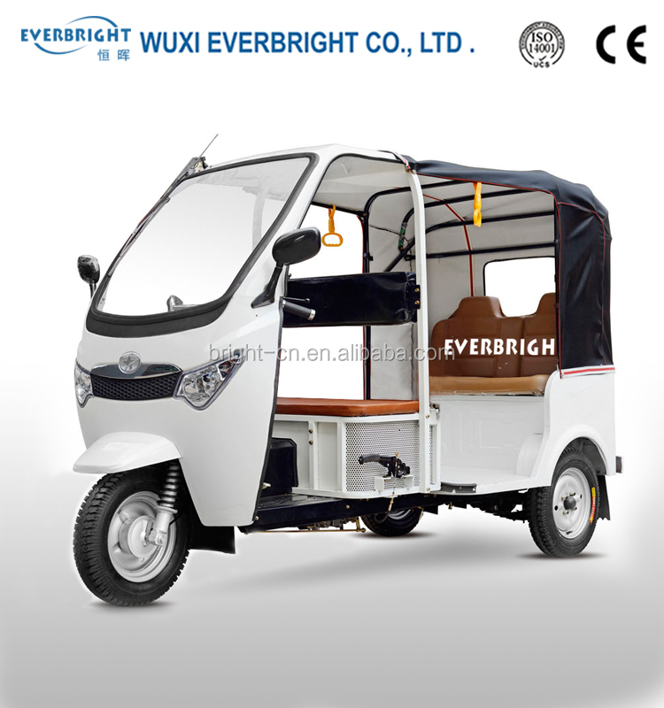 110cc,150cc,175cc cheap hybrid(battery and petrol) passenger tricycle and commercial tricycles for passengers made in china