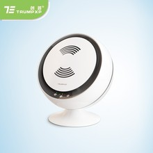 First launched true HEPA air purifier Pure negative ion VC machine home mini air purifier