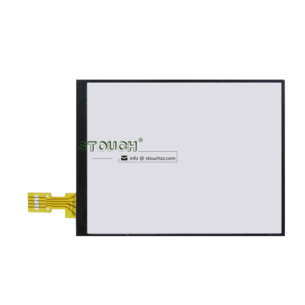 "Original New 3.5"" for DATALOGIC Falcon X3 Touch Panel Touch Screen Digitizer"