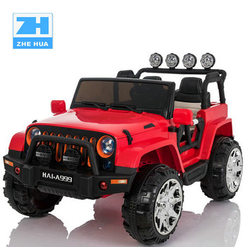 12v lifted truck style kids ride on jeep with big wheels big motors 12v lifted truck style kids ride on jeep with big wheels big motors sports doors and publicscrutiny Images
