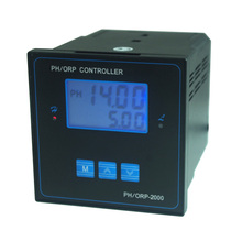 PH/ORP2000 Digital PH <strong>Meter</strong>,PH Controller