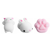 Mini Soft Cute Squishy Squeeze Healing <strong>Toy</strong> Kids <strong>Toy</strong> Decor Lovely Slow Rising Stress Relieve <strong>Toy</strong>