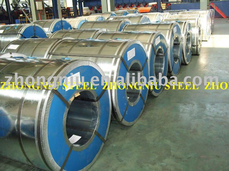 prime color coated steel plate