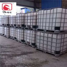 801 Building gule used in construction/emulsion adhesion for tile for cement