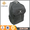 Brand Names Business Active School Bags Laptop Trolley Duffel Bag With Secret Compartment