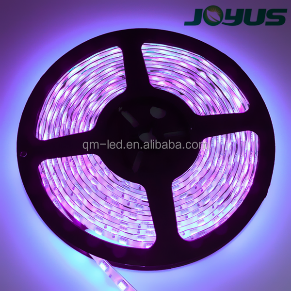 new products uvb 300nm led strip light curing system