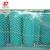China good supplier PLASTIC MONOFILAMENT YARN EXTRUDER