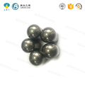 YG8 Tungsten carbide button for hammer