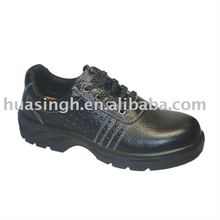 working safety shoes for men and ladies