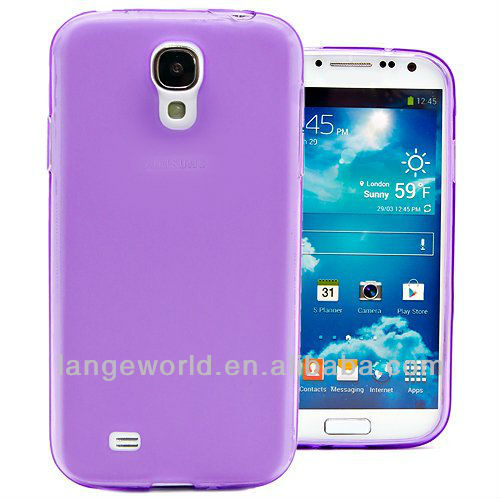 For tpu Samsung Galaxy Mega 6.3 i9200 cover case