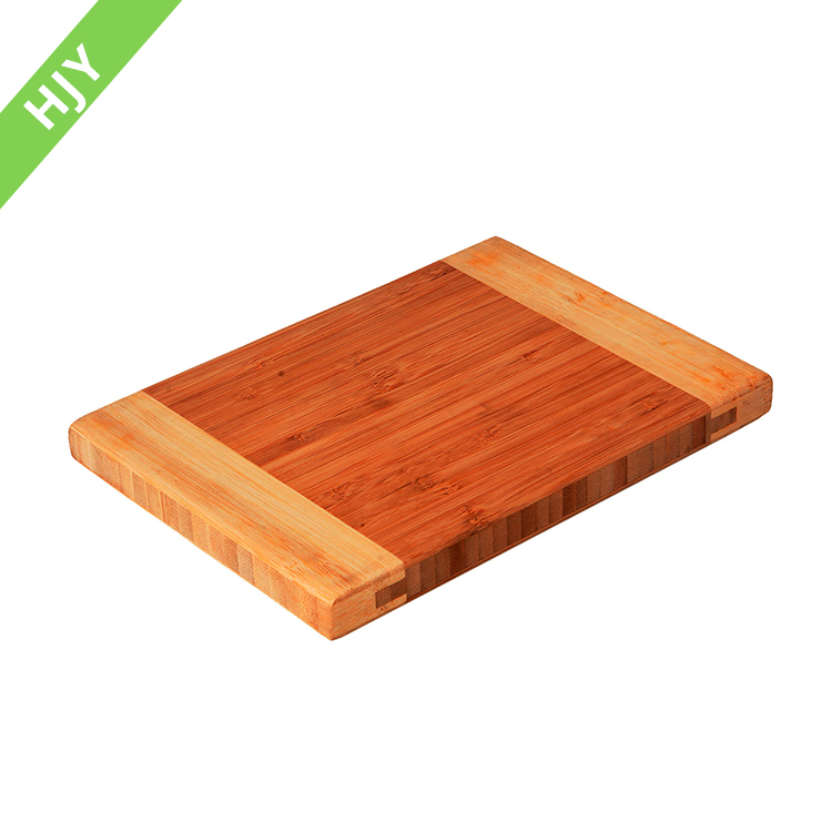 Hot selling multi-functional wooden bamboo or function chopping cutting board
