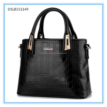 bag accessories handbag, backpack lady handbags, wholesale leopard handbags