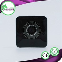 BEST-SELLING EP-704 pan tilt wifi ip camera outdoor for iOS and Android System Support TF Card HD WIFI IP Camera