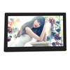 13 3 Inch Tablet RK3288 Quad