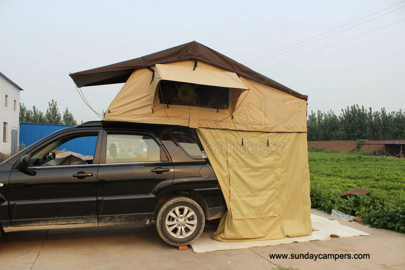 Cheaper Suv Roof Top Tent With Awning Buy Suv Roof Top Tent Suv