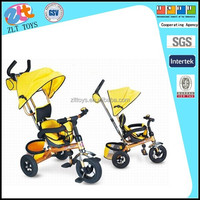Wholesale ride on kids baby car ride on toy car