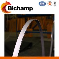 Bimetal Bandsaw Blade with High Performance
