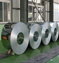 SGCC/SGCH gi coil/ galvanized steel coil price for building