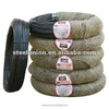 Black Binding Wire Tie Wire Annealed