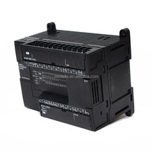 Top Class with Wholesale Price Omron PLC CP1E-N40DR-D -CH PLC Programmable Logic Controller