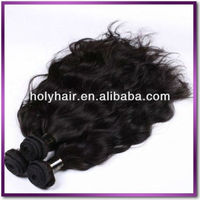 2013 Best selling free natural hair product samples