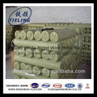 304,316 stainless steel wire mesh