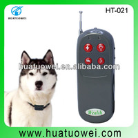 4 in 1 Remote Control Dog Obedience Training
