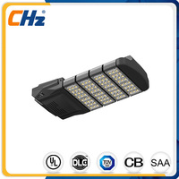 Come on 130lm/w led street light 120W IP65 outdoor led light off road light
