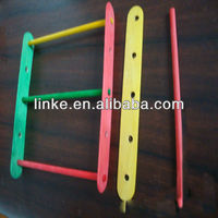 craft sticks DIY toys, direct manufacturer