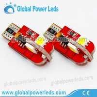W5W T10 LED car light/auto led light/car led lamp