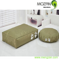 MODERN WATERPROOF rattan dog bed BED FOR DOG DOG BED