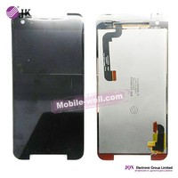 [JQX] Phone Spare Parts Lcd For htc butterfly s Lcd Display