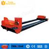 Concrete Ground Finishing Machine/ Concrete Paver Leveling machine