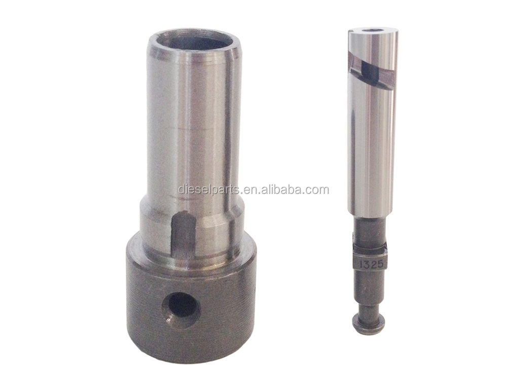 Element 1418325096 1 418 325 096 1325096 Plunger Barrel A0000747122 9929096 Element