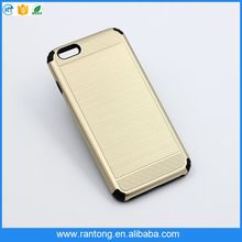phone accessories wholesale 2 in1cell phone case for 5.5 inch android