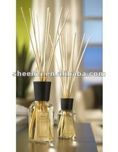supplier 50ml aroma reed diffuser with 45 scents choices