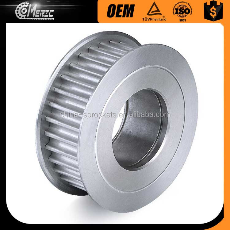 Wheel On Deals, Wheel On Deals Suppliers and Manufacturers at ...