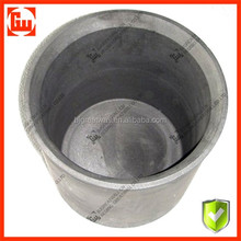 sell well melting Graphite Crucible