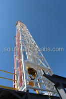 Used oil drilling rigs for oilfield/offshore